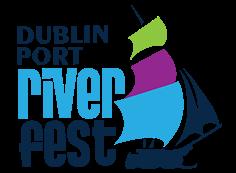 events dp_river_fest