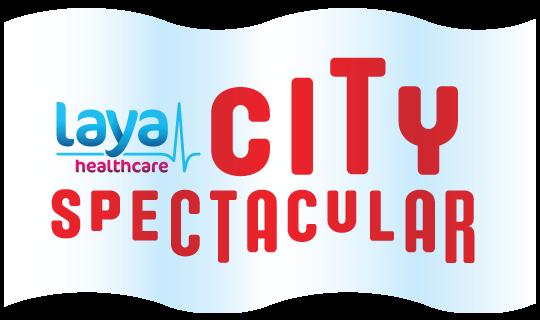 eventslaya_city